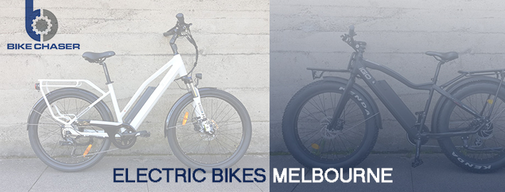 ENJOY YOUR DRIVE- gets specialized bikes for sale, which is right for you?