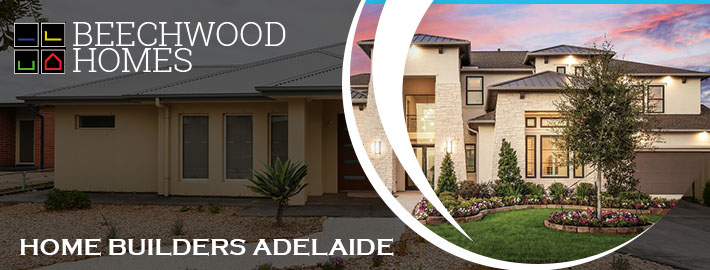 Beechwood - Home Builders Adelaide